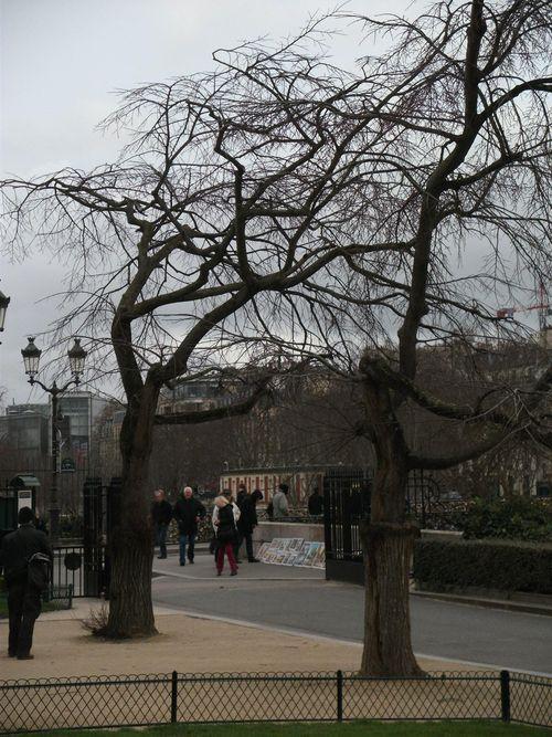 Paris 2012 147