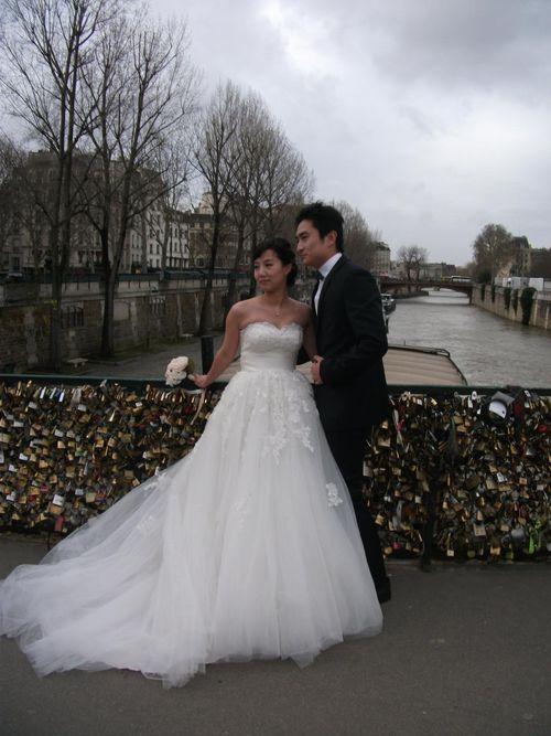 Paris 2012 148