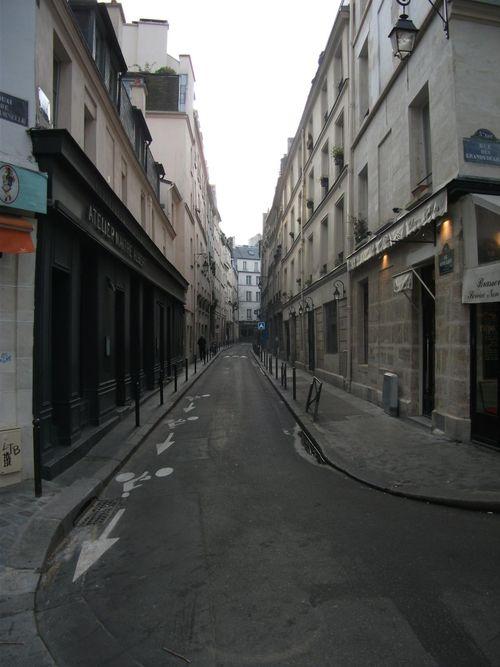 Paris 2012 153