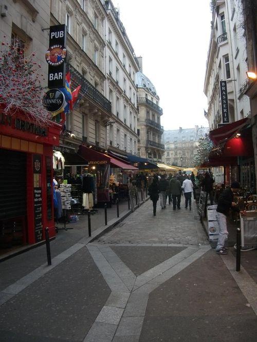 Paris 2012 156