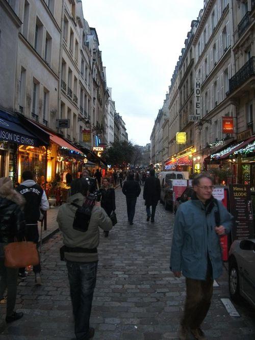 Paris 2012 177