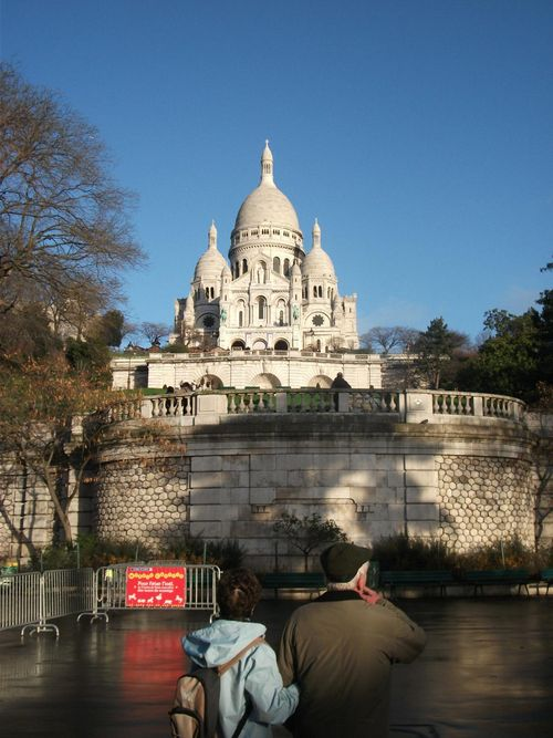 Paris 2012 185