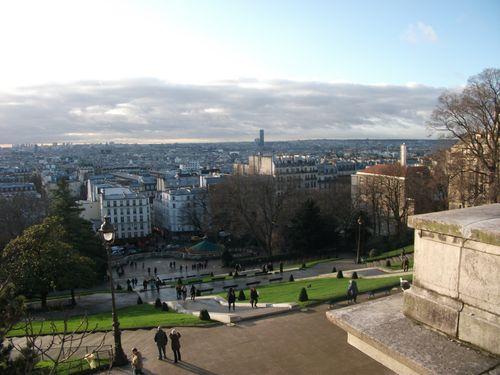 Paris 2012 195