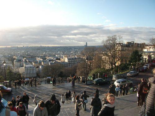 Paris 2012 199