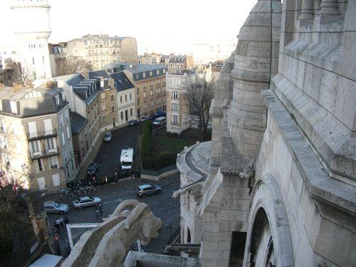 Paris 2012 219