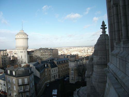 Paris 2012 220
