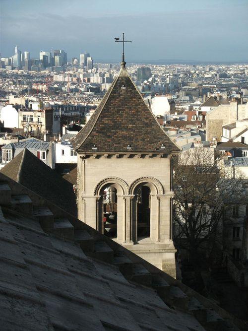 Paris 2012 235