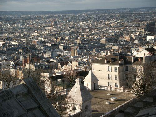 Paris 2012 236
