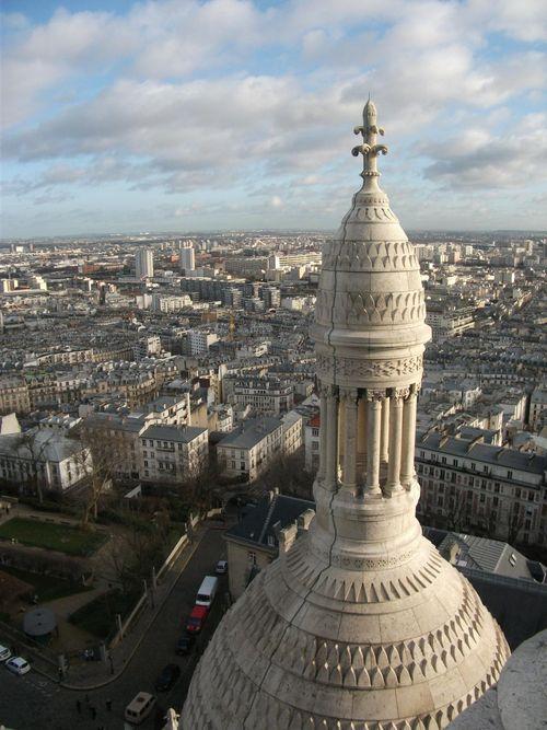 Paris 2012 249