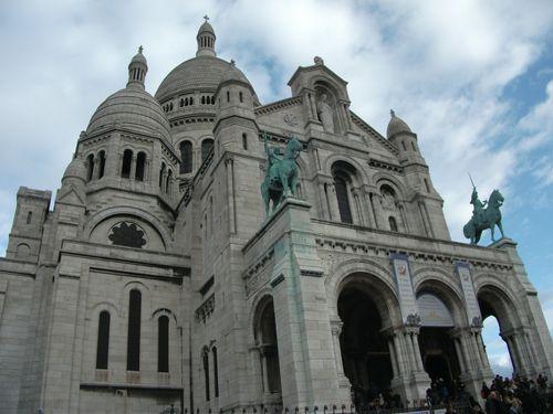 Paris 2012 284