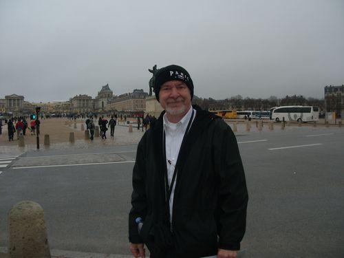 Paris 2012 313