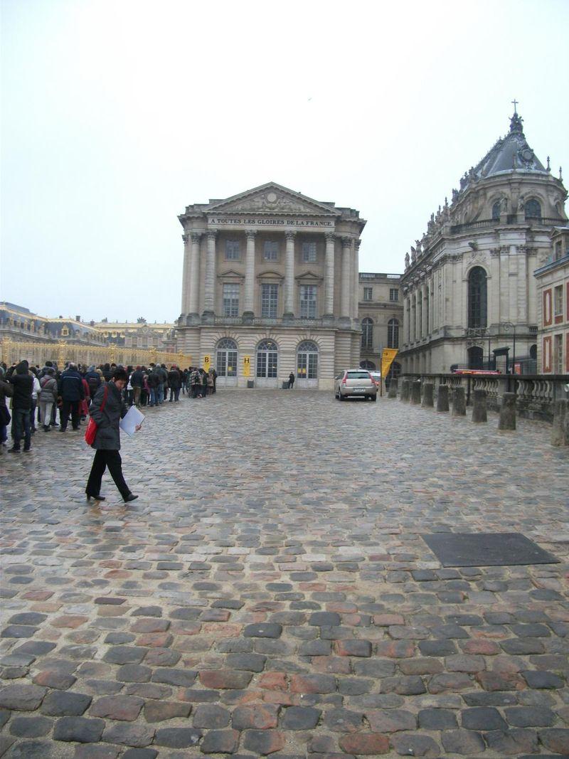 Paris 2012 328