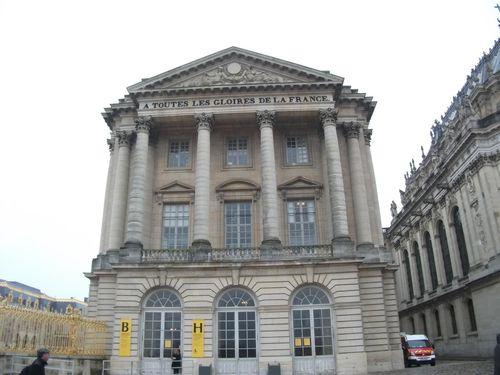 Paris 2012 335