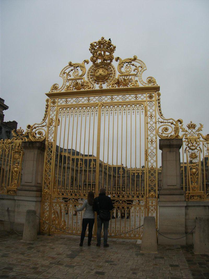 Paris 2012 343