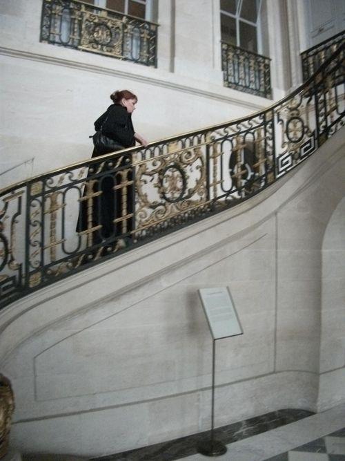 Paris 2012 372