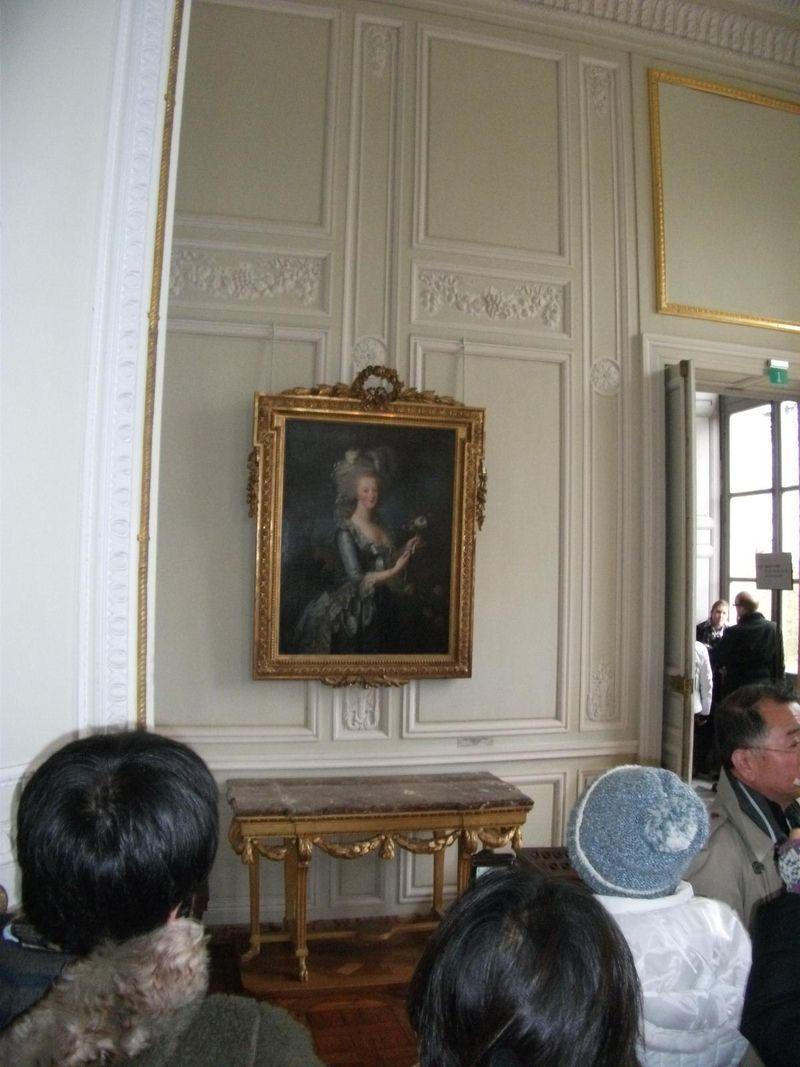 Paris 2012 377