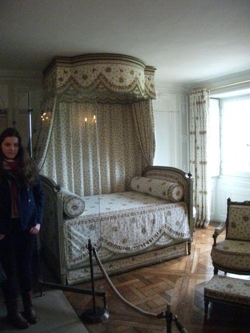 Paris 2012 380