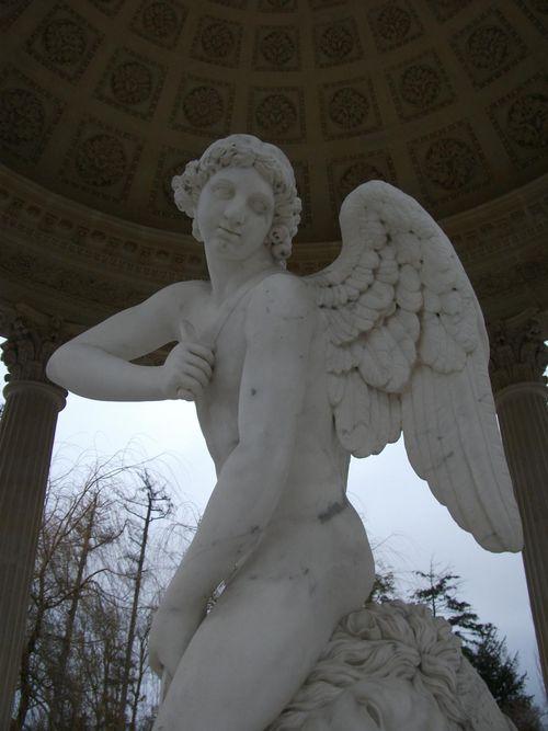 Paris 2012 404