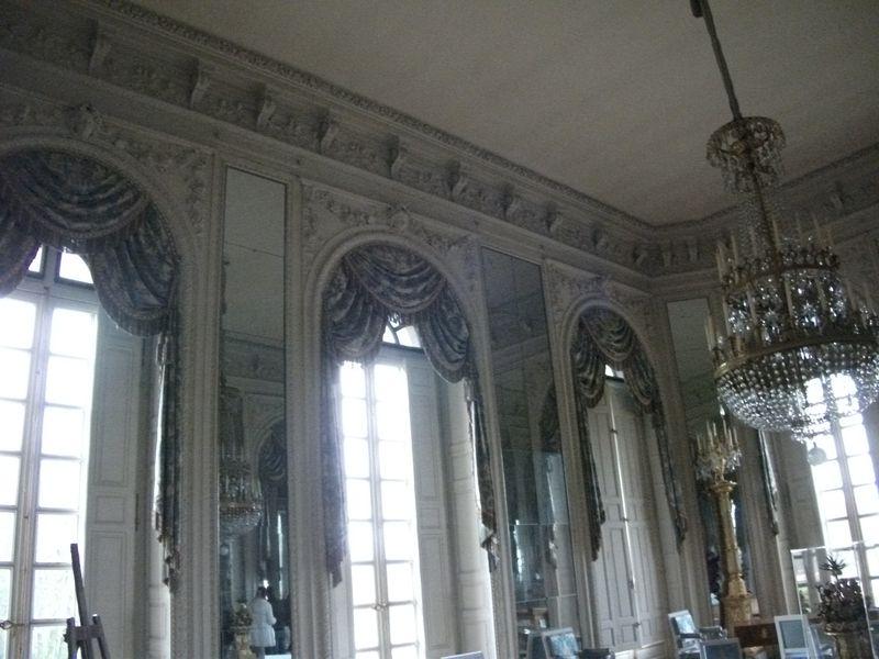 Paris 2012 435