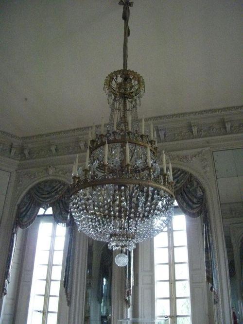 Paris 2012 437