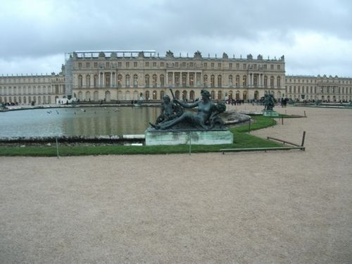 Paris 2012 497