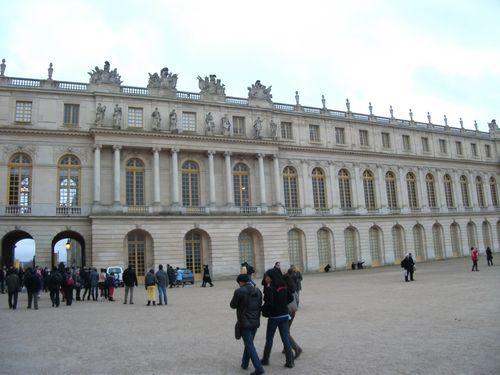 Paris 2012 499