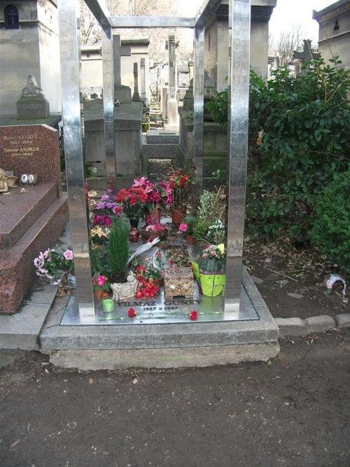 Paris 2012 507