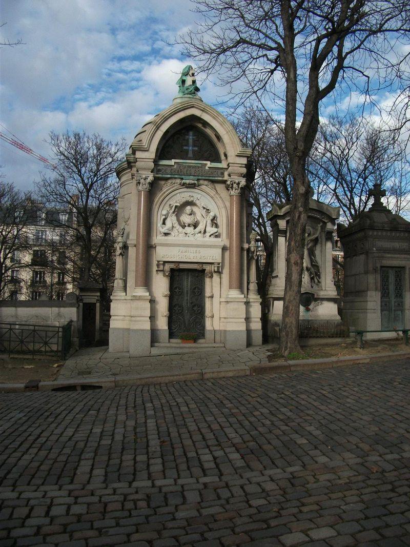 Paris 2012 654