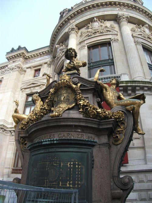 Paris 2012 668