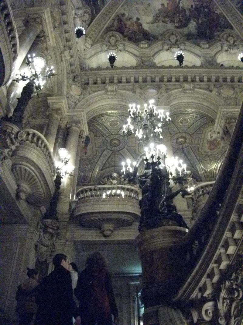 Paris 2012 677