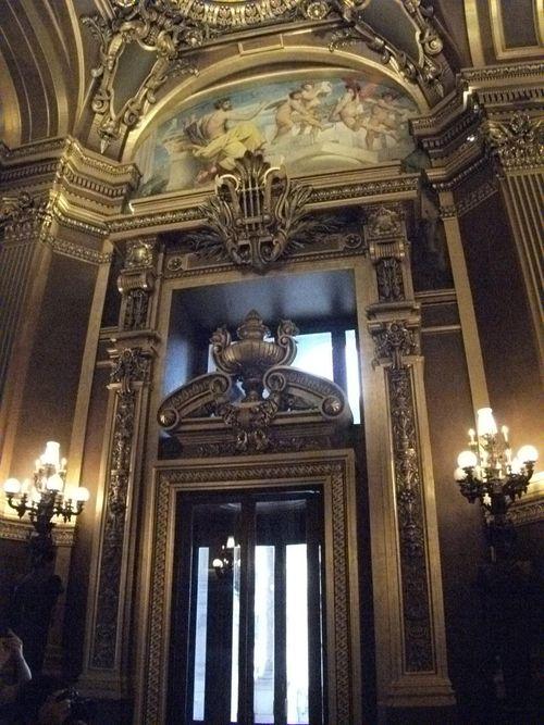 Paris 2012 709