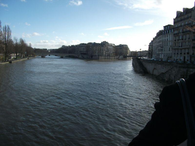 Paris 2012 771