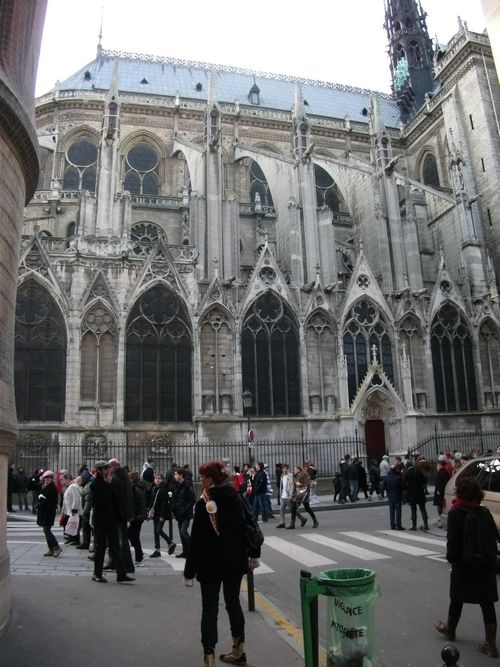 Paris 2012 774