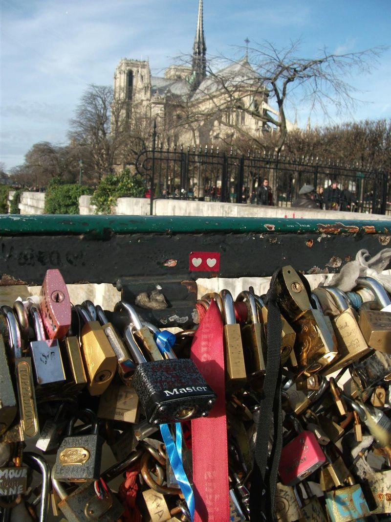 Paris 2012 780
