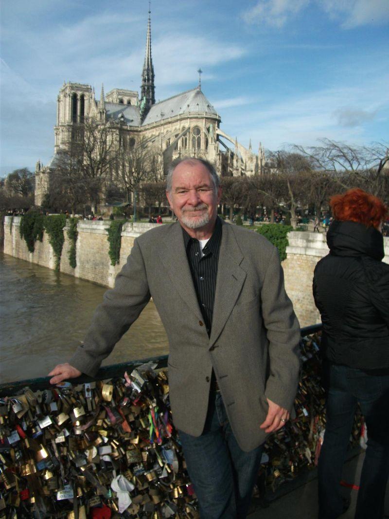 Paris 2012 788
