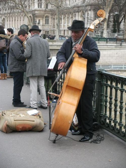 Paris 2012 804