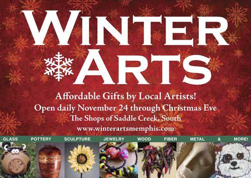 Winterarts 2012 1