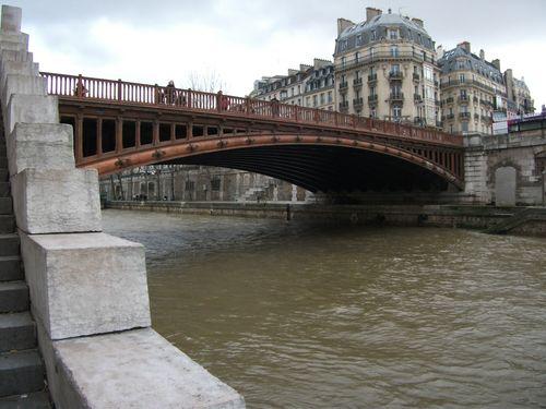 Paris 2012 142