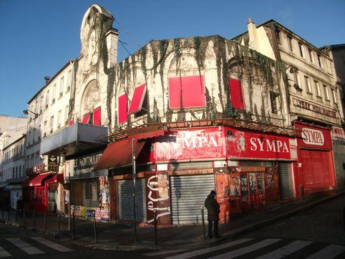 Paris 2012 181