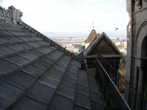 Paris 2012 230