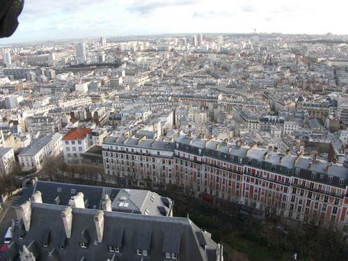 Paris 2012 252