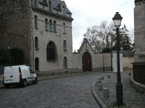 Paris 2012 269