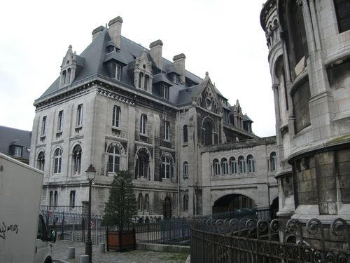 Paris 2012 275