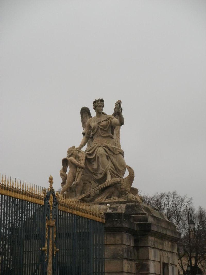 Paris 2012 321