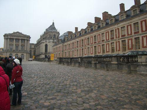 Paris 2012 325