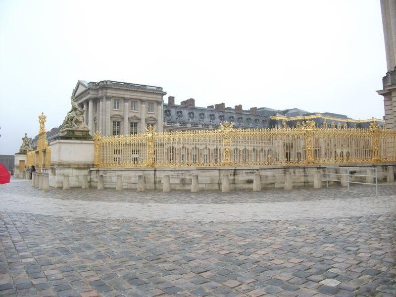 Paris 2012 337