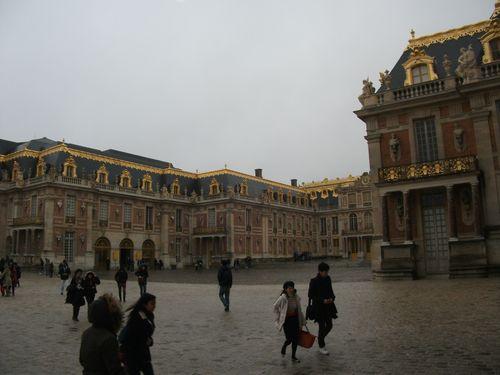 Paris 2012 347