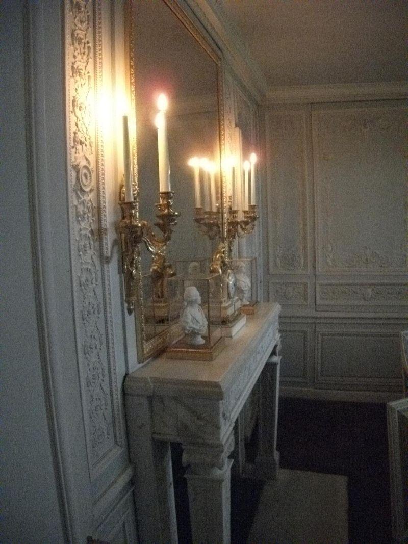 Paris 2012 382