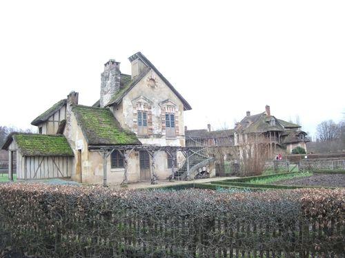Paris 2012 408