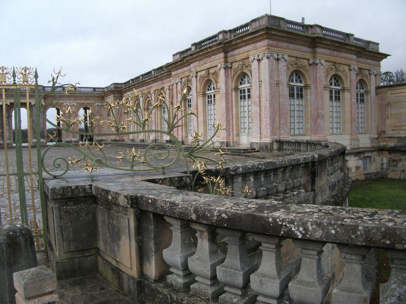 Paris 2012 430